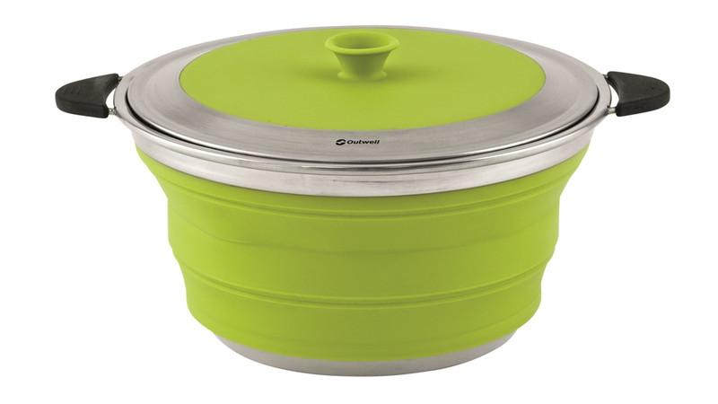 Outwell 650630 1шт набор кастрюль/сковородок