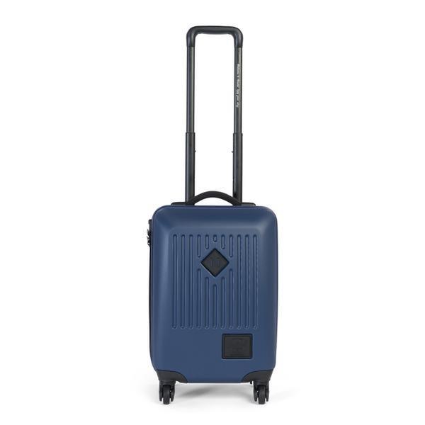 Herschel 10336-01336 Carry-on 32л Поликарбонат Черный, Флот luggage bag