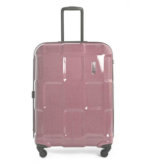 Epic Crate Reflex На колесиках 103л Розовый