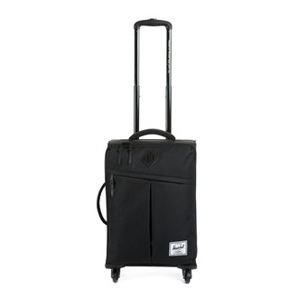 Herschel Highland Luggaga Carry-on 34л Черный