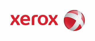 Xerox 4 Year Extended On-Site Service
