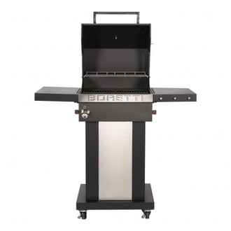 Boretti Gas Bbq.ᐈ Boretti Totti Best Price Technical Specifications