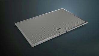 ᐈ siemens lc97fvw60 kaufen u2022 preis u2022 technische daten.