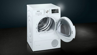 ᐈ Siemens Iq500 Wt47g428ee Best Price Technical Specifications