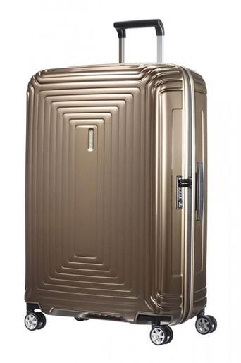 4 ех колесный чемодан для багажа