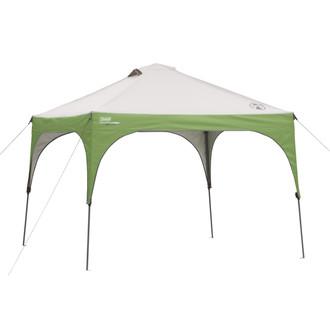 Coleman Instant Sun Shelter