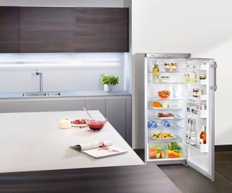 Kühlschrank Liebherr : ᐈ liebherr ksl kaufen u preis u technische daten