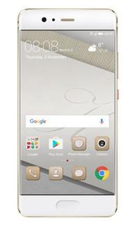 Huawei P10 4G 64ГБ