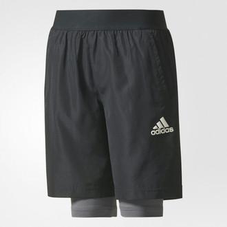Adidas CE9219 152 Черный Спорт