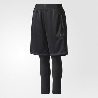 Adidas CE9338 116 Черный Спорт