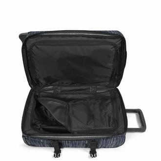 e68d798d99f72 ᐈ Eastpak Tranverz S • best Price • Technical specifications.