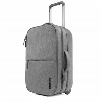 Incase CL90019 На колесиках Серый luggage bag