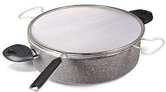 Aeternum Y0C5FG0280 Круглый сковородка