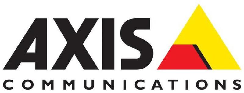 Axis 0410-600 продление гарантийных обязательств