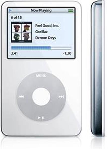 Apple iPod photo 20Gb
