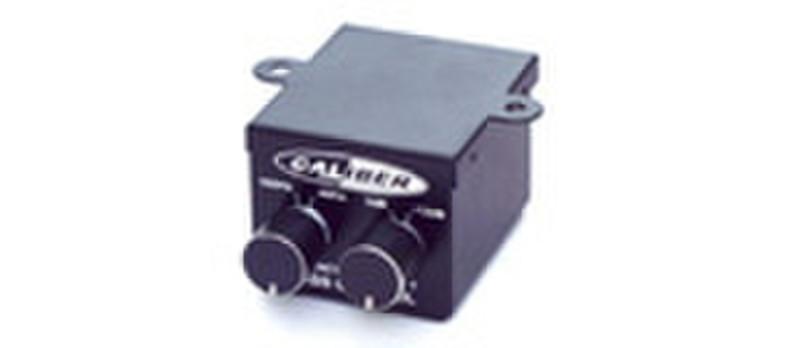 Caliber BC 1 Проводная пульт дистанционного управления