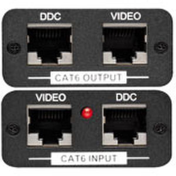 Intronics HDMI 1.3a Repeater AV ресивер