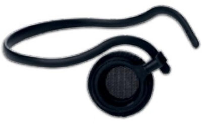 Jabra 14121-24 аксессуар для наушников и гарнитур