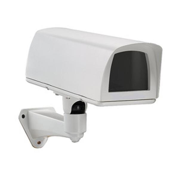 D-Link DCS-60 Алюминиевый Белый защитный кожух