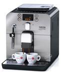 Gaggia Brera Espresso machine 1.2л Черный