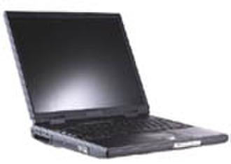 ASUS L3500H-Combo met Wlan 2.4ГГц 15