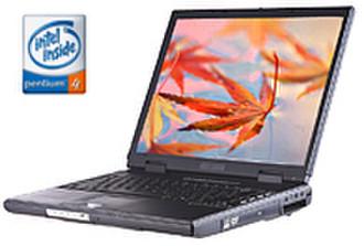 ASUS L3500H-Combo, DVD/CDRW 2.4ГГц 15