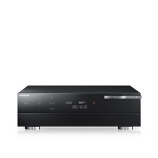 Samsung HW-C500 5.1канала Черный AV ресивер