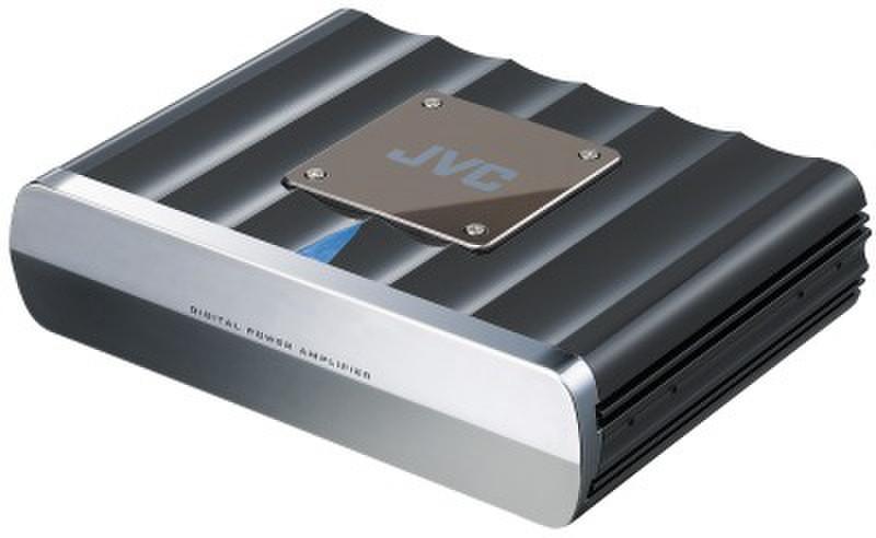 JVC KS-AR8002 AV ресивер