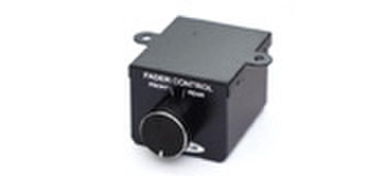 Caliber FC1 Черный AV ресивер