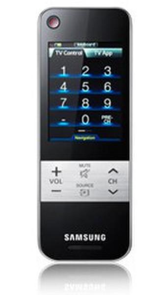Samsung RMC30C2 Черный пульт дистанционного управления