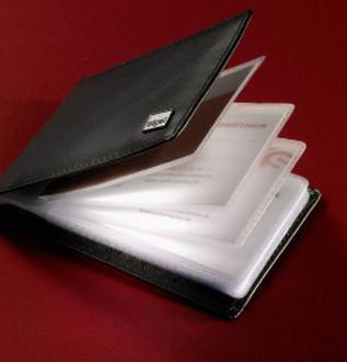 ᐈ Sigel Torino Kaufen Preise Vergleichen Technische Daten