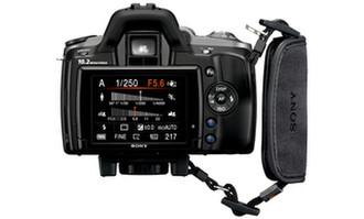 Sony STP-HS1AMB сумка / портфель
