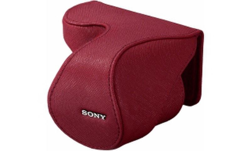 Sony LCS-EML2A/R сумка / портфель