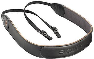 Sony STR-SH1AM сумка / портфель