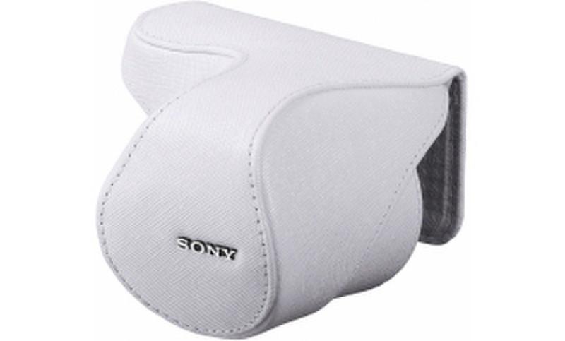 Sony LCS-EML2A/W сумка / портфель