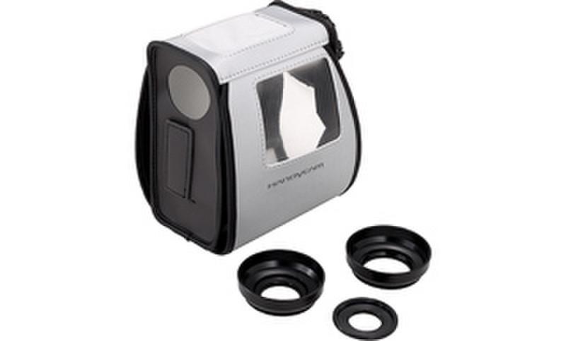 Sony LCR-PC2 сумка / портфель