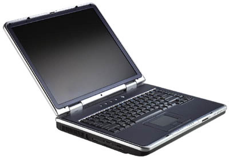 ASUS L5800C-com/P2.66/512mb/40gb 2.066ГГц 15
