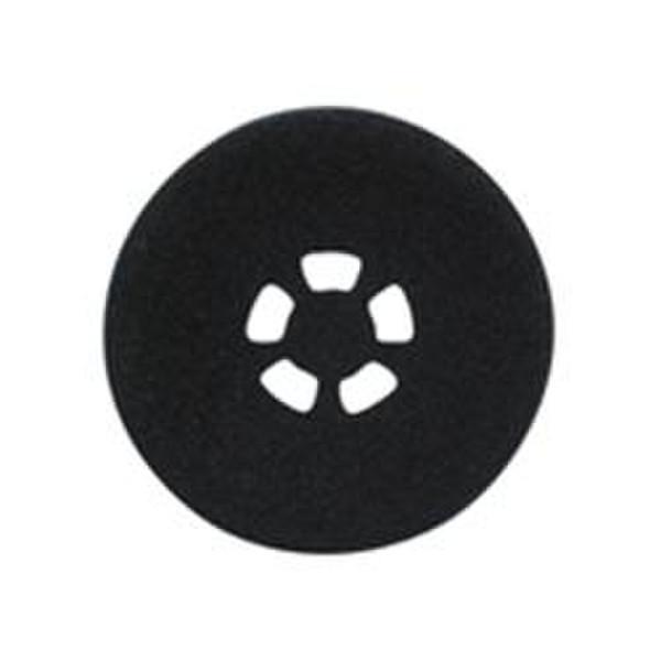Plantronics 80354-25 Пена Черный 25шт подушечки для наушников