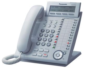 Panasonic KX-DT343