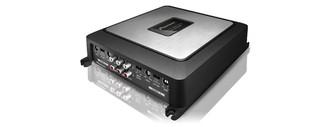 Pioneer GM-D9500F AV ресивер