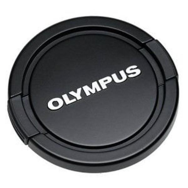 Olympus LC-82 82мм Черный светозащитная бленда объектива