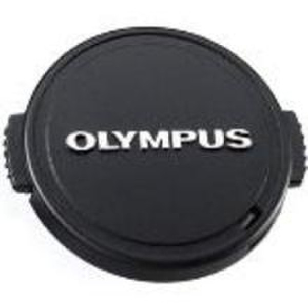 Olympus LC-43 43мм Черный светозащитная бленда объектива