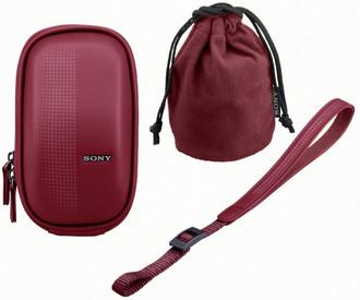 Sony LCM-EMA сумка / портфель
