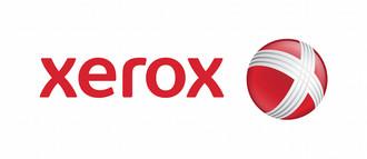 Xerox 6110MFPES3 продление гарантийных обязательств