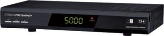 Europhon MicroM170HD+CI+ Черный