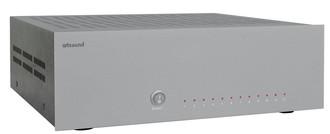 Artsound AMP1250 AV ресивер