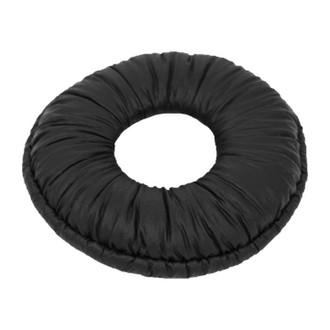 Jabra 0473-279 Черный 1шт подушечки для наушников
