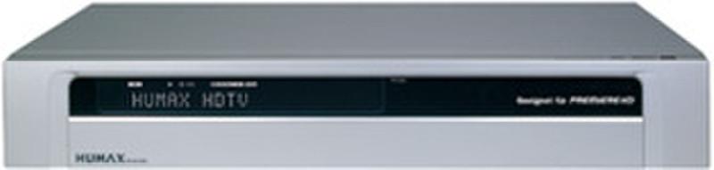 Humax PR-HD1000
