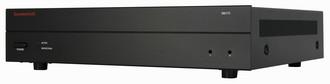 SpeakerCraft BB275R Черный AV ресивер
