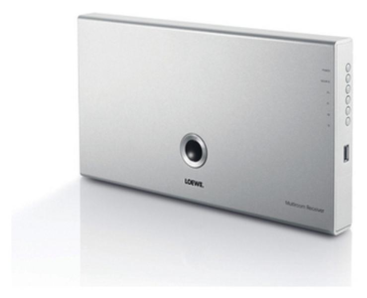 LOEWE Individual Sound Multiroom Receiver 75Вт Белый